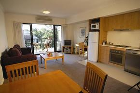 Quest Mont Albert - Wagga Wagga Accommodation