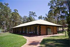 Hunter Valley Retreat - Wagga Wagga Accommodation