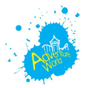 Adventure World - Wagga Wagga Accommodation