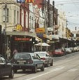 Glenferrie Road Shopping Centre - Wagga Wagga Accommodation
