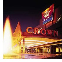 Crown Entertainment Complex - Wagga Wagga Accommodation
