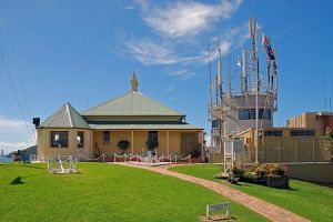 Nelson Head Heritage Lighthouse and Reserve - Wagga Wagga Accommodation
