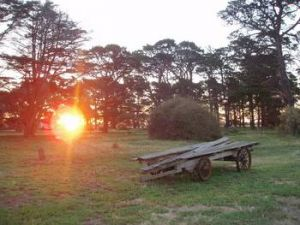 Point Cook Homestead - Wagga Wagga Accommodation