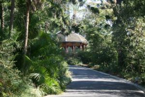 Royal Botanic Gardens Victoria - Wagga Wagga Accommodation