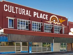 Cairns Cultural Place - Wagga Wagga Accommodation