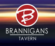 Brannigans Tavern - Wagga Wagga Accommodation