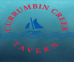 Currumbin Creek Tavern - Wagga Wagga Accommodation