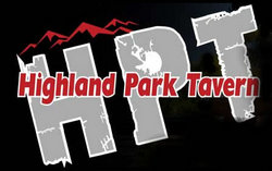 Highland Park Family Tavern - Wagga Wagga Accommodation