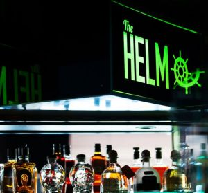 The Helm Nightclub - Wagga Wagga Accommodation