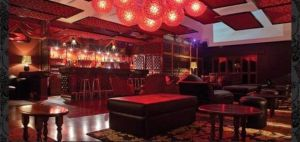Dahbz nightclub - Wagga Wagga Accommodation