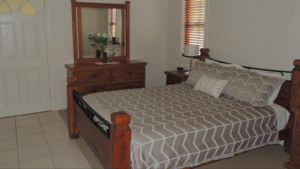 Avon View Stays Accommodation. - Wagga Wagga Accommodation