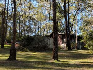 Cottages On Mount View - Wagga Wagga Accommodation