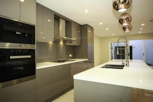 Design Sydney Home - Wagga Wagga Accommodation
