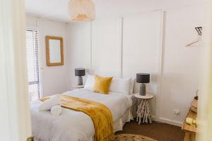 Margaret River Holiday Cottages - Wagga Wagga Accommodation