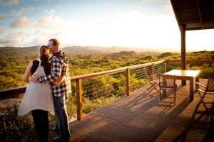 Cape Howe Cottages - Wagga Wagga Accommodation