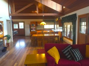 Blackwattle at Barrington Tops - Wagga Wagga Accommodation